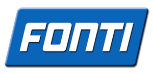Fonti shop